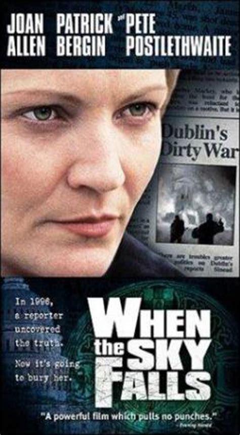 El valor de la verdad (2000) - FilmAffinity