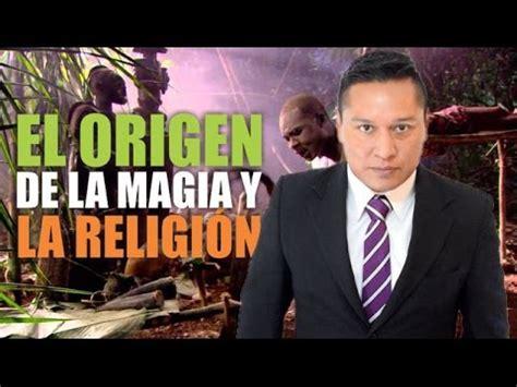 El verdadero origen de la Religión   Doovi