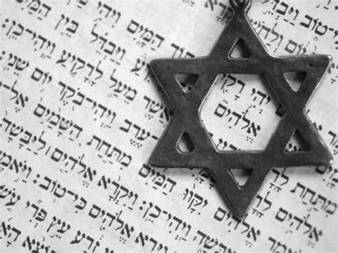 El verdadero origen de los judíos - YouTube