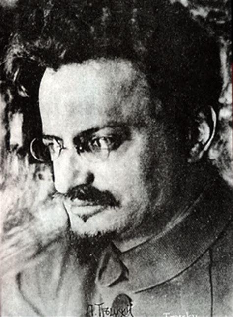 El verdadero rostro del Trotskismo: Historia de una Farsa ...