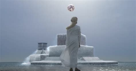 El video oficial del próximo Mundial de Fútbol:  Nos vemos ...