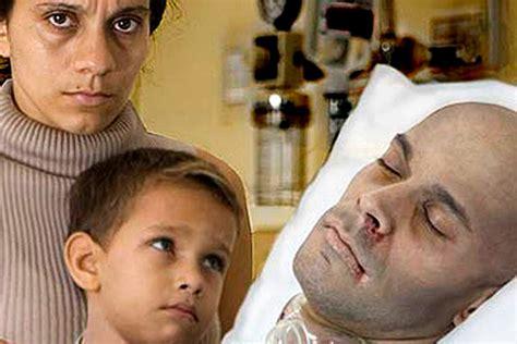 El vínculo familiar es clave para enfrentar una enfermedad ...