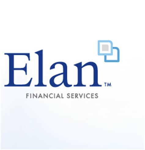 Elan Credit Card Payment Online   My Account Access My ...