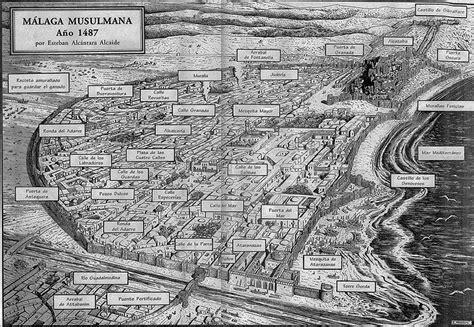 ElCalderoNazari: Historia de los musulmanes en al Ándalus ...