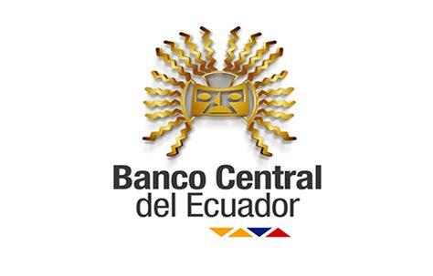 ElCiudadano.gob.ec – Banco Central del Ecuador