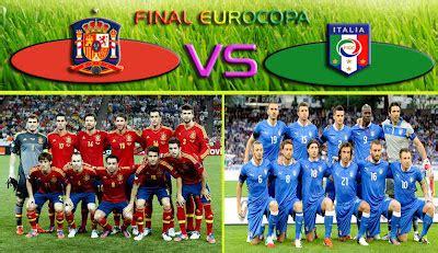 elconsumidordeproductos.blogspot.com: Final Eurocopa 2012 ...