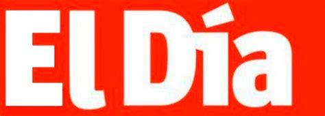 eldia.com.do Periódico El Día – Diario Digital El Día | Gmedia