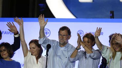 Elecciones 2016: Resultados, reacciones y última noticias