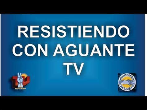 ELECCIONES 2017 EN VIVO. Elecciones en Argentina. A las 21 ...