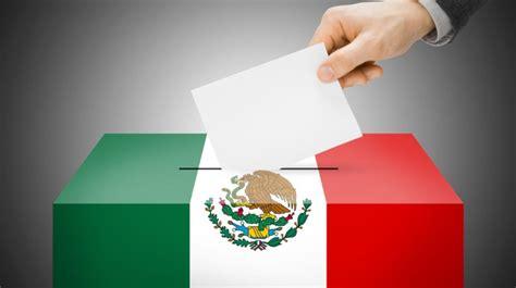 Elecciones 2018: Candidatos y candidatas a 96 días del ...