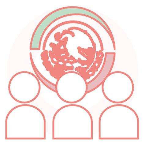 Elecciones 2018 en México