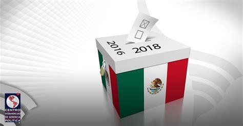 ELECCIONES 2018 EN OPINION DE FRANCISCO ABUNDIS - Claudia ...