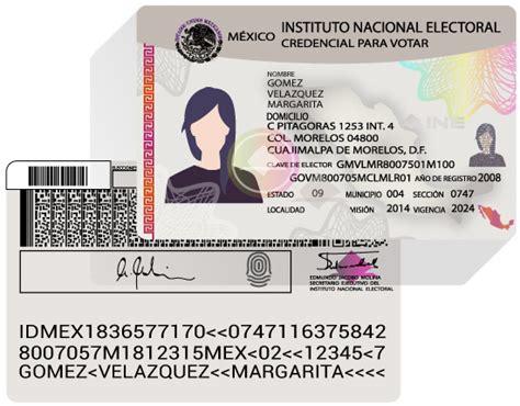 #Elecciones 2018: las fechas clave de las votaciones ...