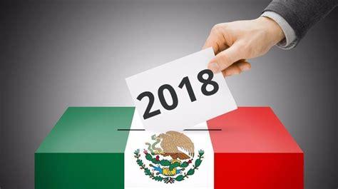 Elecciones 2018: ¿PRI contrata Cambridge Analytica para ...