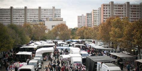 Elecciones 21D: El entusiasmo de la Cataluña invisible ...