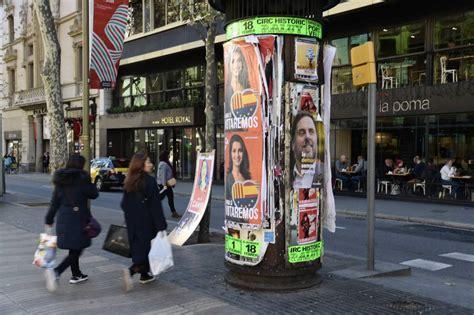 Elecciones catalanas: Mayorías capaces   Opinión   EL PAÍS