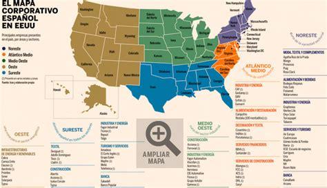 Elecciones EEUU 2016: ¿A qué empresas españolas beneficia ...