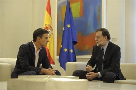 Elecciones en Cataluña en enero   Diario de Burgos