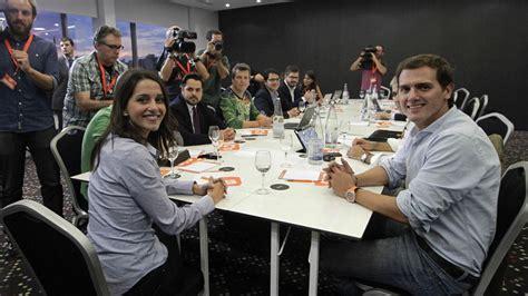 Elecciones en Cataluña: Todos los resultados de la noche ...