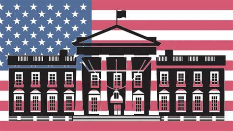 Elecciones en Estados Unidos: Este es el panorama a horas ...