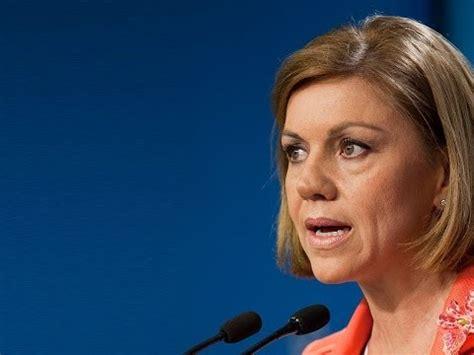 Elecciones Europeas 2014 | populares