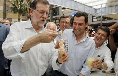 Elecciones Generales 2016: El PP cree que Albert Rivera ...