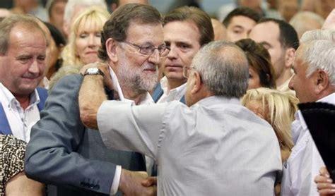 Elecciones Generales 2016: Rajoy prefiere un Gobierno con ...