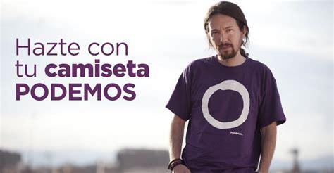 Elecciones Municipales y Autonómicas 2015: La nueva ...