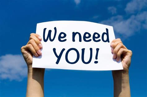 Elections: We need YOU – Imperial College London SIAM ...