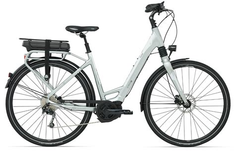 Electric bicycles  e bikes  explained – Cycle Sheffield