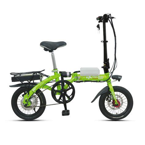 electric bikes for sale 14 inch folding frame | shuangye ebike
