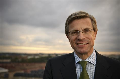 Electrolux CEO honored medal in 2010 International ...