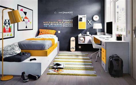 elegante dormitorios juveniles valencia ademas ...