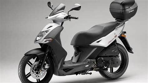 Elegir la moto correcta para iniciarse en el mundo de las ...