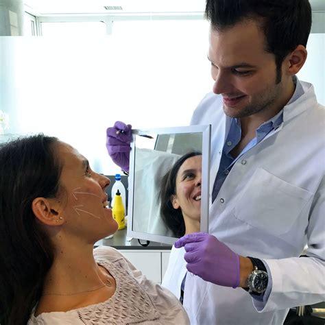 Elegir una Buena Clínica de Medicina Estética en Barcelona