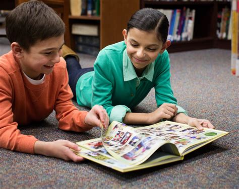 Elementary School Yearbooks Made Easy | Yearbook Discoveries
