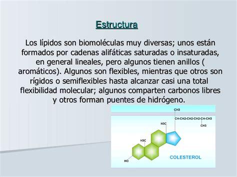 Elementos Biogenésicos