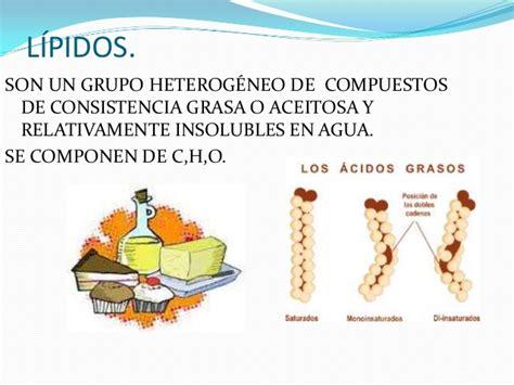 Elementos biogenesicos y agua