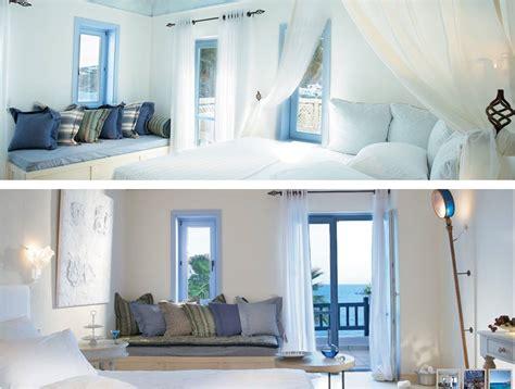 Elementos de decoración al estilo mediterráneo ...