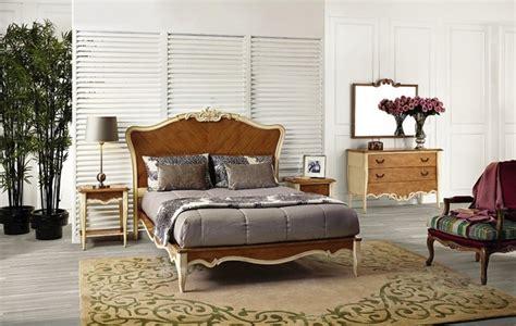 Elementos vintage para decoración de dormitorios de matrimonio