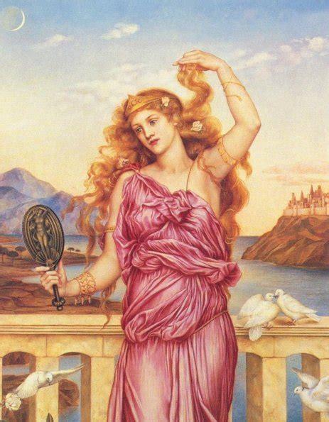 Elena di Sparta & Elena di Troia – Stanito