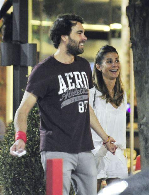 Elena Tablada presume de amor por las calles de Madrid ...