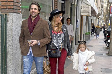 Elena Tablada revela cómo le pidió matrimonio Javier ...