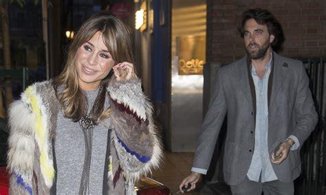 Elena Tablada tiene nuevo novio