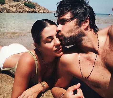 Elena Tablada ya está en Cuba ultimando los detalles de su ...