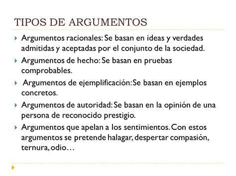 elena4diver: TEMA 4.LA ARGUMENTACIÓN. EL ENSAYO.