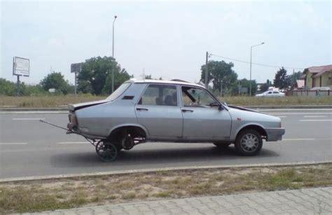 elhacker.NET - Fotos Coches, Motos, camiones y transportes ...