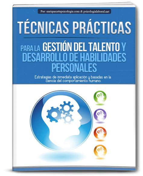 Elibro Gestión del Talento Humano descarga | Psicología y ...