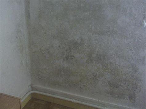 Eliminar humedades por condensación. Soluciones URiK.