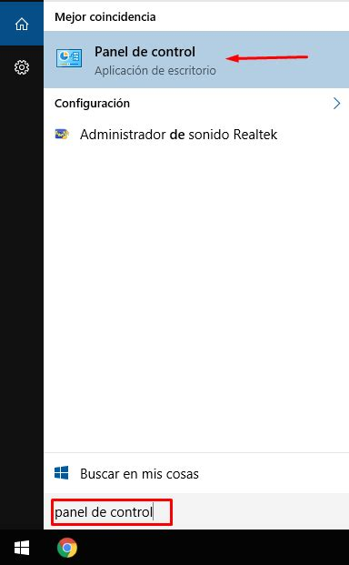 Eliminar una cuenta de usuario en Windows 10 – Pc Solucion